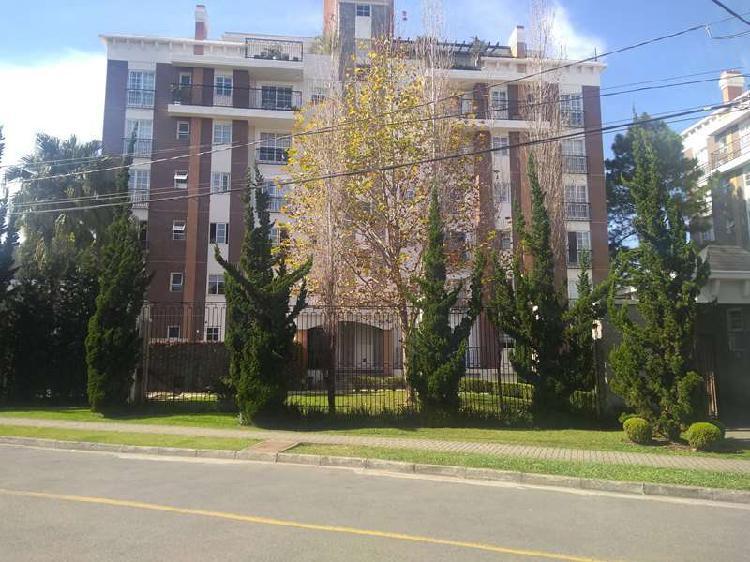 Apartamento com 3 quartos à venda, 69 m² por r$ 399.000