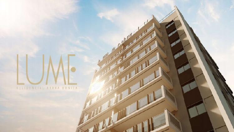 Apartamento com 3 quartos à venda, 82 m² por r$ 599.000