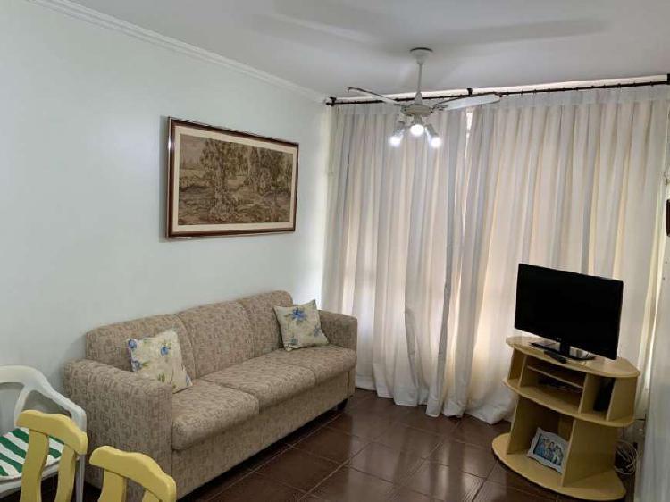 Apartamento com 3 quartos à venda, 96 m² por r$ 350.000