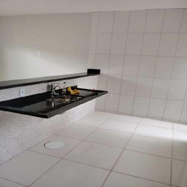 Casa com 2 quartos à venda, 65 m² por r$ 175.000 cod.