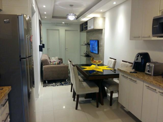 Casa com 2 quartos à venda, 75 m² por r$ 248.000 cod. 607