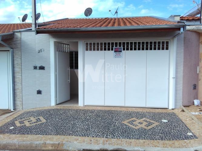 Casa com 2 quartos à venda, 99 m² por r$ 250.000 cod. 3174
