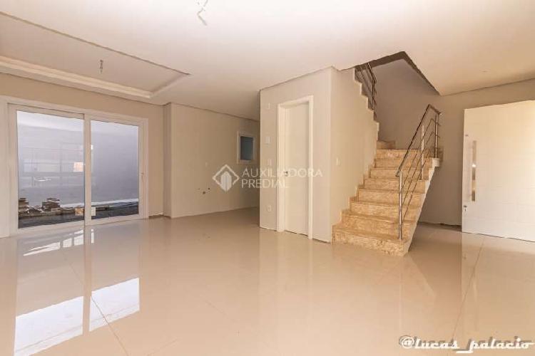 Casa com 3 quartos à venda, 125 m² por r$ 549.950 cod.