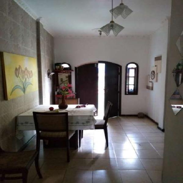 Casa com 4 quartos à venda, 160 m² por r$ 300.000 cod.