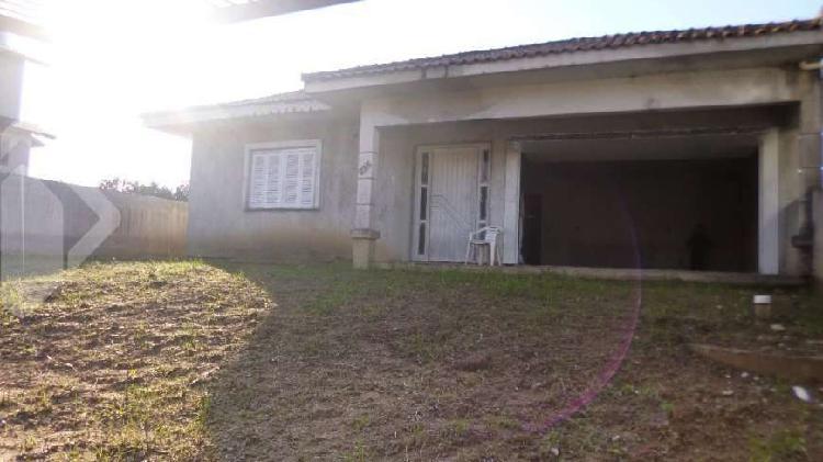 Casa com 4 quartos à venda, 181 m² por r$ 480.000 cod.