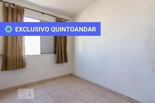 Conjunto habitacional padre manoel da nóbrega, são paulo