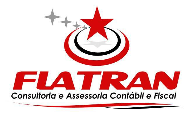 Flatran consultoria e assessoria contabil e fiscal