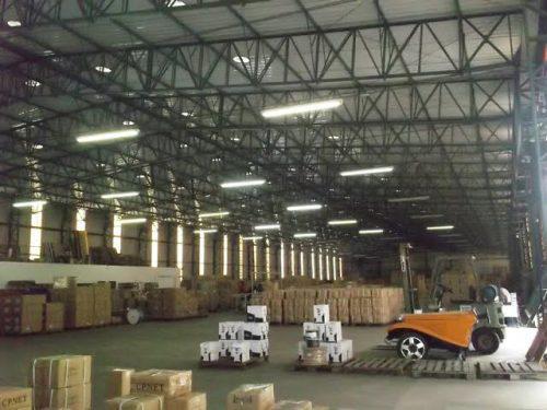 Galpão industrial em valinhos – em frente ao portal da