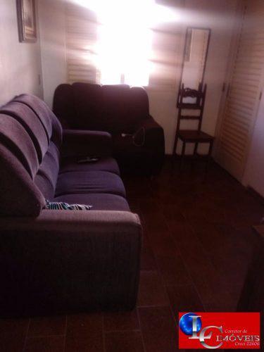 Oportunidade, chalé em caldas novas 3 quartos, mobiliado e