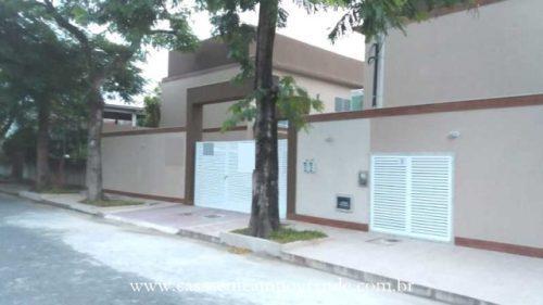 Rj – campo grande – cachamorra – casa duplex nova 2