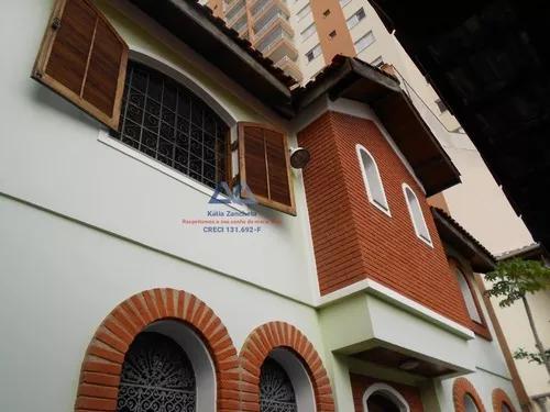 Rua acarajé, vila dom pedro i, são paulo zona sul