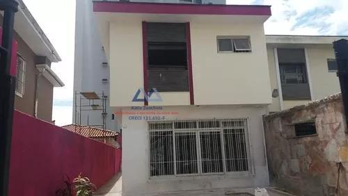 Rua joão pais, 188, santo amaro, são paulo zona sul