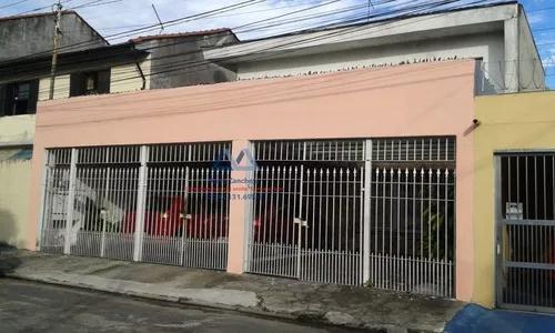 Rua miquelino gabriel fraga, vila noca, são paulo zona sul