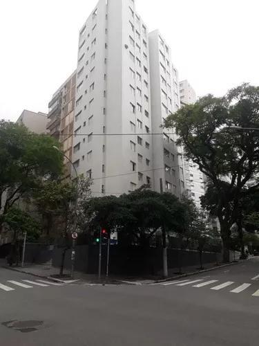 Rua sabara 16, higienópolis, são paulo zona oeste