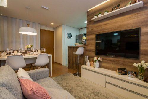 Sp – são paulo – apartamento – 2 quartos – pirituba