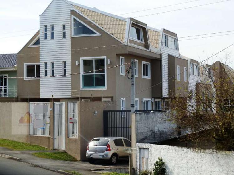 Sobrado com 3 quartos à venda, 147 m² por r$ 620.000 cod.