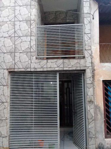 Sobrado em vila mazzei 2 dorm; 2 suítes – 38