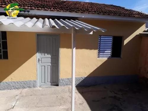 Vila nova cachoeirinha - são paulo/sp, vila amélia, são