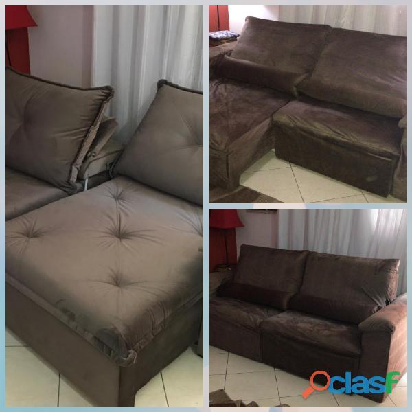 Capas de sofa sob medida gomes