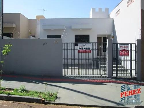 Consulte a imobiliária), vale de san izidro, londrina