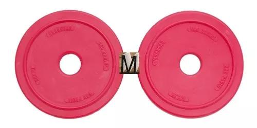 4 pares de protetor de freio / bridão - promoção