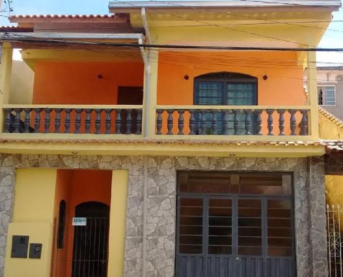 Apartamento estilo casa para você alugar e ter conforto