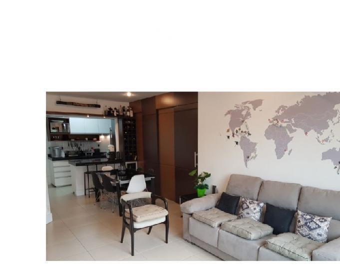 Apartamento à venda no vila mariana 3 quartos prox. metrô