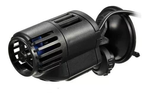 Bomba circulação wave maker jvp-110 2000l/h aquário jvp