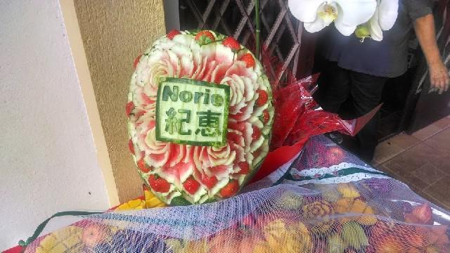 Buffet a domicilio- casamento- aniversario- outros