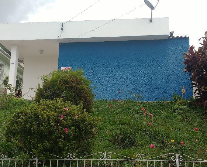 Casa padrão no bairro parta do céu são lourençomg