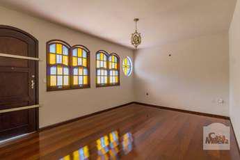 Casa com 4 quartos para alugar no bairro cidade nova, 360m²