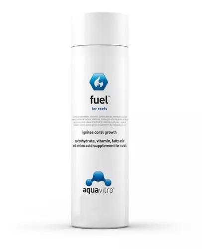 Fuel - aquavitro 150ml