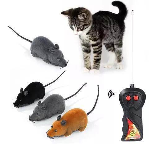 Rato de controle r