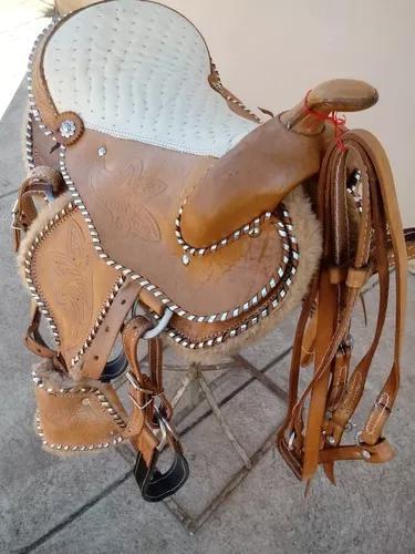 Sela infantil piquira ponei cavalo pequeno criança infantil