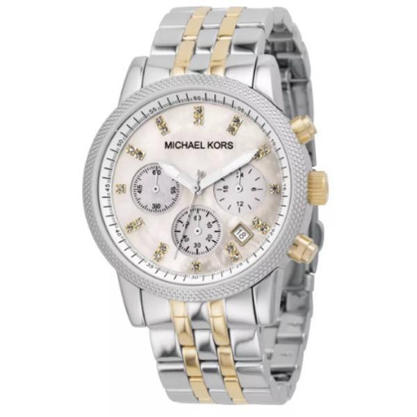 Relógio michael kors - mk5057