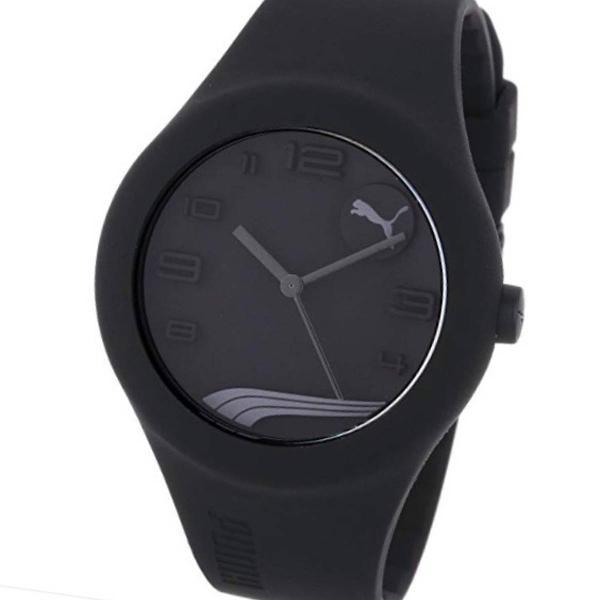 Relógio puma novo original