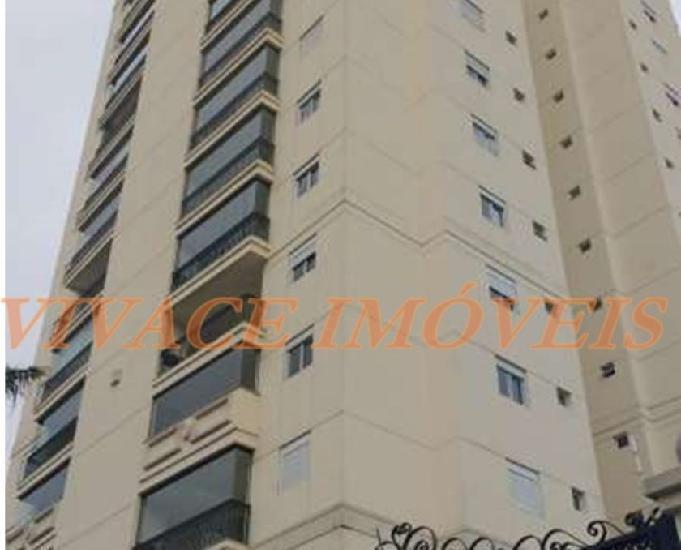 10458- excelente condomínio com apenas 1 torre na vila