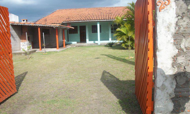 Alugo casa para temporada ilha comprida litoral sul sp
