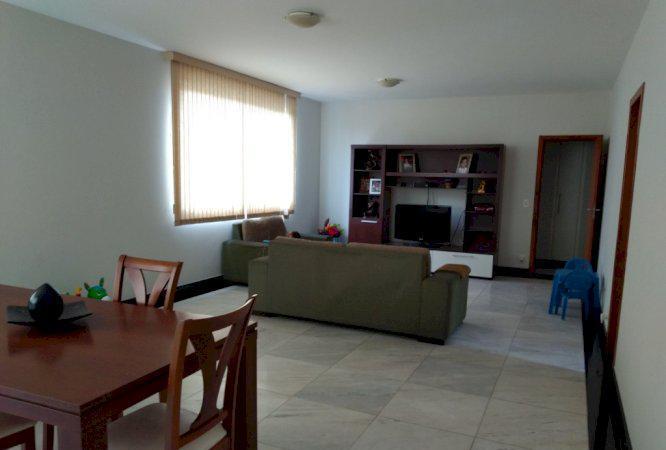 Ap de 4 quartos, alto padrão, por preço imperdível