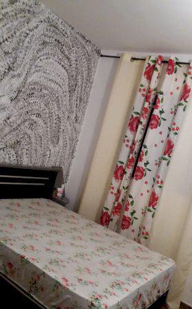Apartamento 02 quartos bairro - ribeiro de abreu