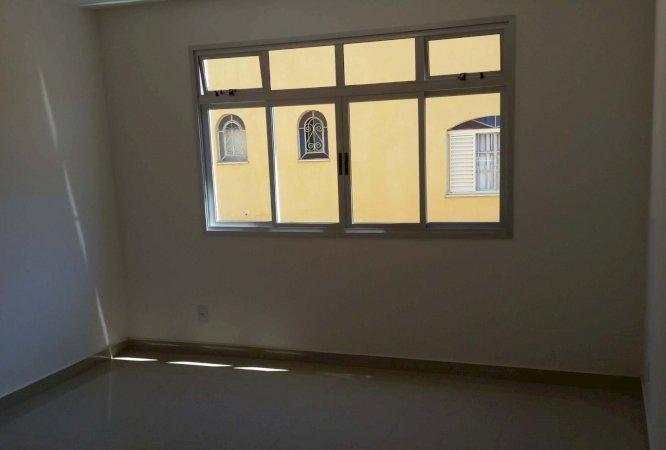 Apartamento 03 quartos no dona clara