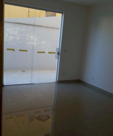 Apartamento 03 quartos no dona clara c/ área privativa