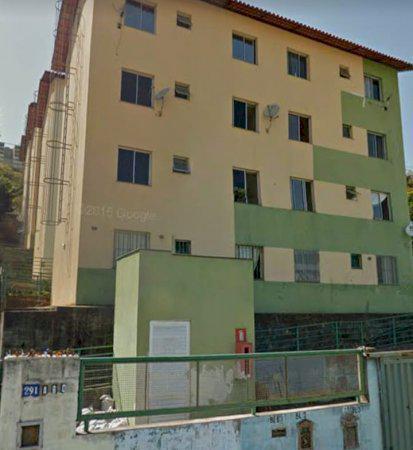 Apartamento 2 quartos no vila alpes vendo ou troco urgente