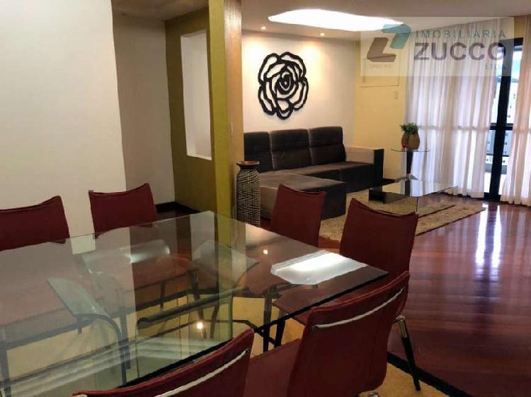 Apartamento com 1 quarto à venda, 185 m² por r$ 800.000