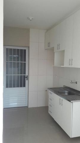Apartamento com 1 quarto para alugar, 50 m² por r$ 950/mês