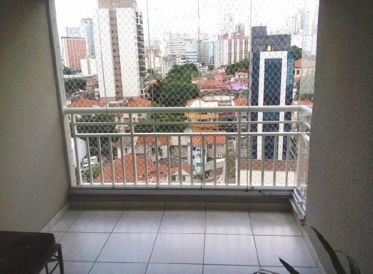 Apartamento com 2 quartos à venda, 58 m² por r$ 636.000