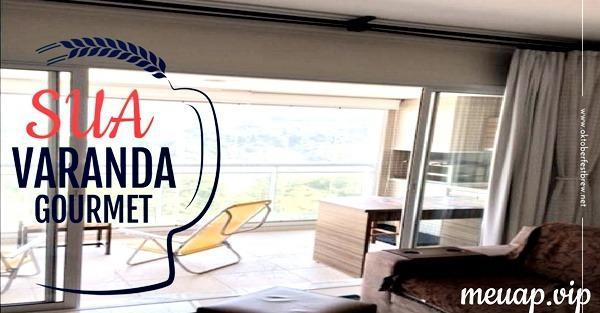 Apartamento com 3 quartos à venda, 100 m² por r$ 850.000