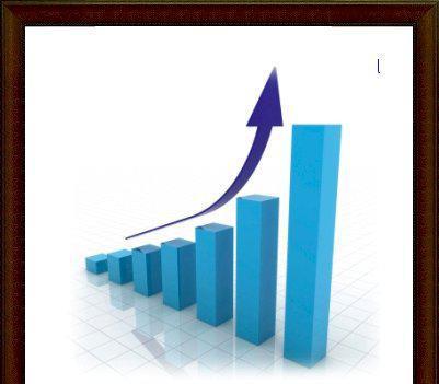 Aula particular matemática e estatística online/presencial