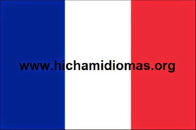 Aulas de francês em campinas