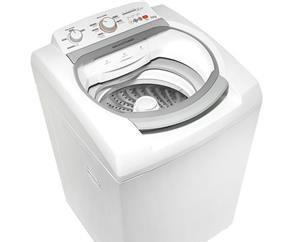 Consertos de máquina de lavar em vicente de carvalho valter